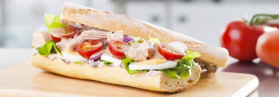 gallery/tuna-nicoise-baguette-with-black-olive--big